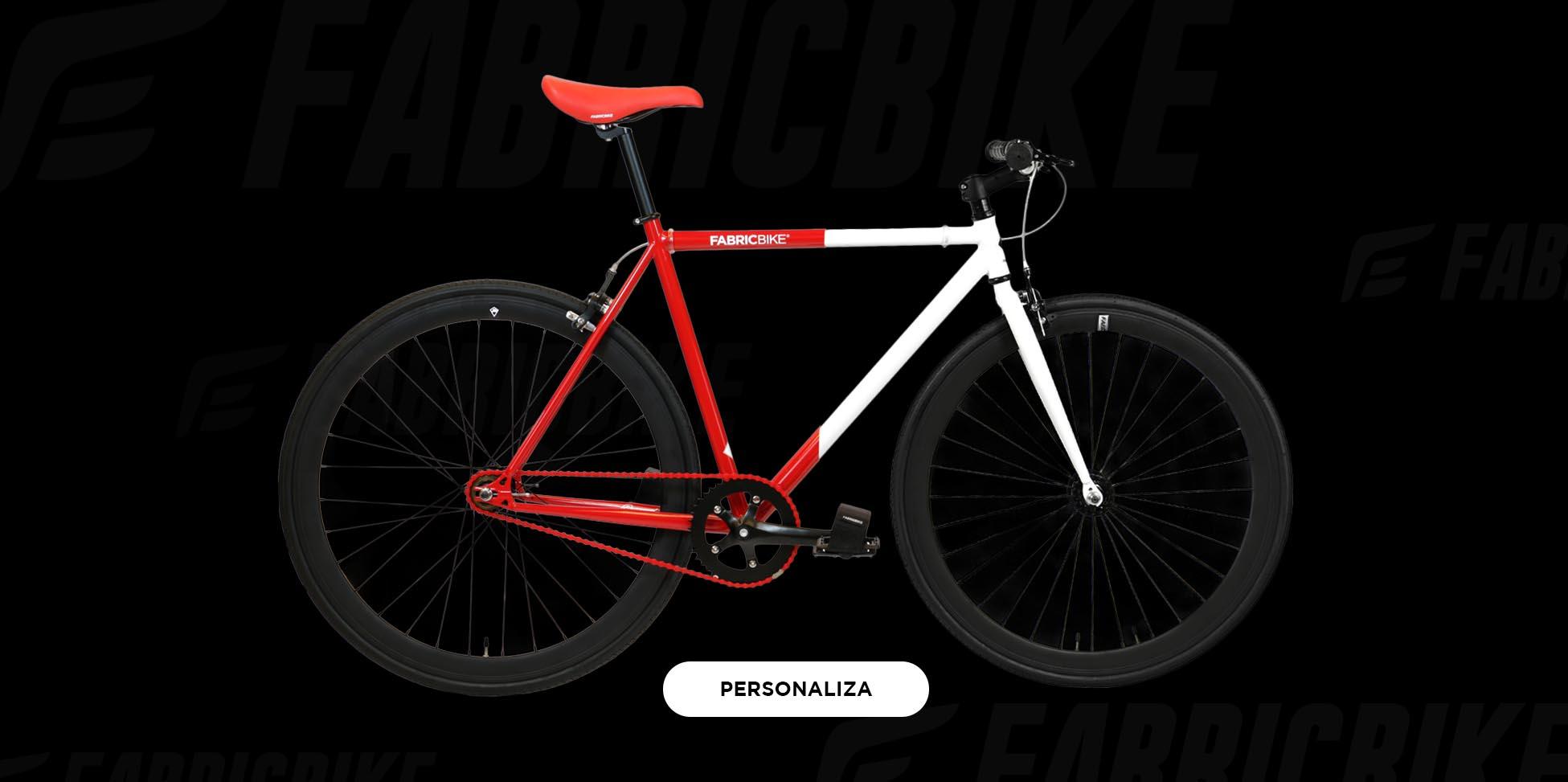 customize_fixie_bike_ES.jpg